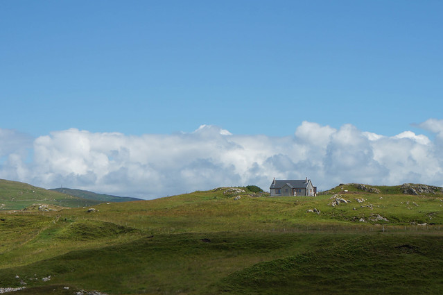 Scotland-58.jpg