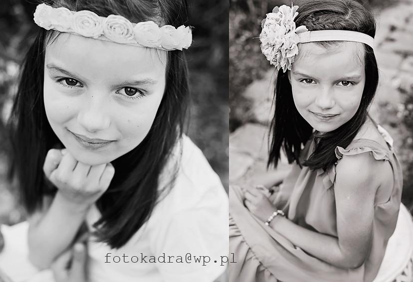 fotograf dzieci Grudziądz-Kwidzyn