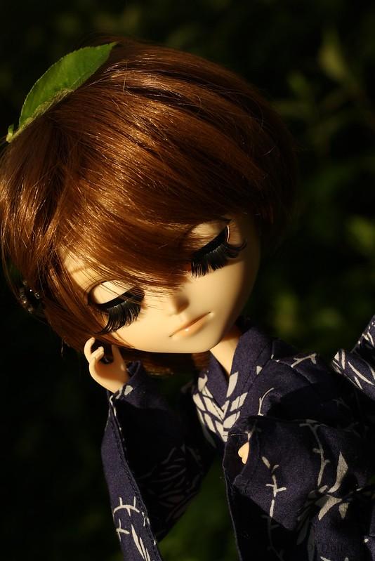 Tanuki?#2