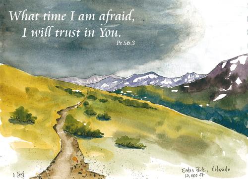 20140801_estes_trail_not_afraid