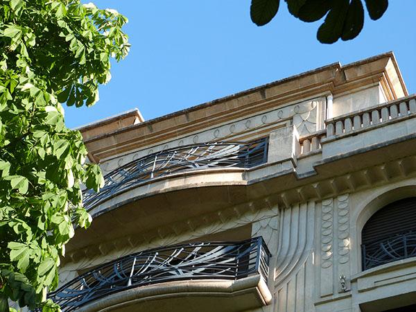 balcons 2