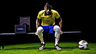 Neymar-Football-Wallpaper-Nike