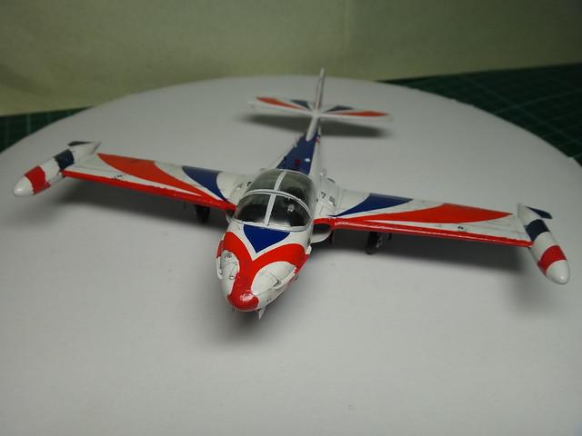 DSC00862