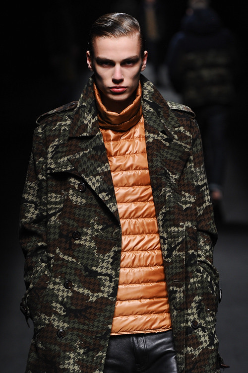 Marc Schulze3015_FW14 Tokyo MR GENTLEMAN(Fashion Press)