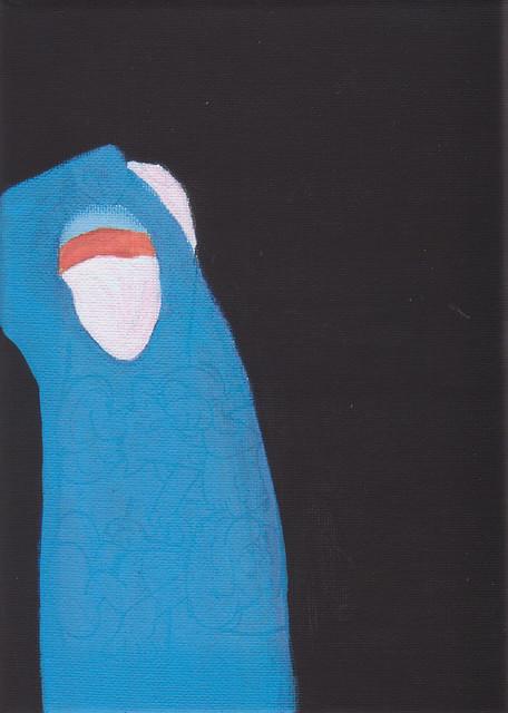 Header of Mogadiscio
