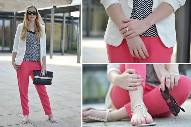 Outfit Review Eugli 1. Bloggerjahr (12)