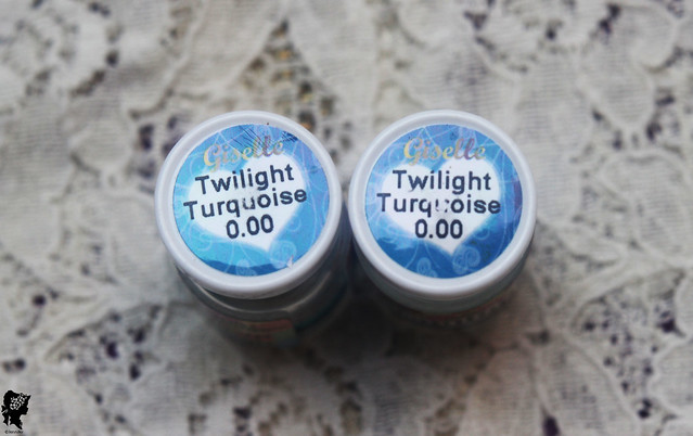 review-dollyeyetwilightblue9