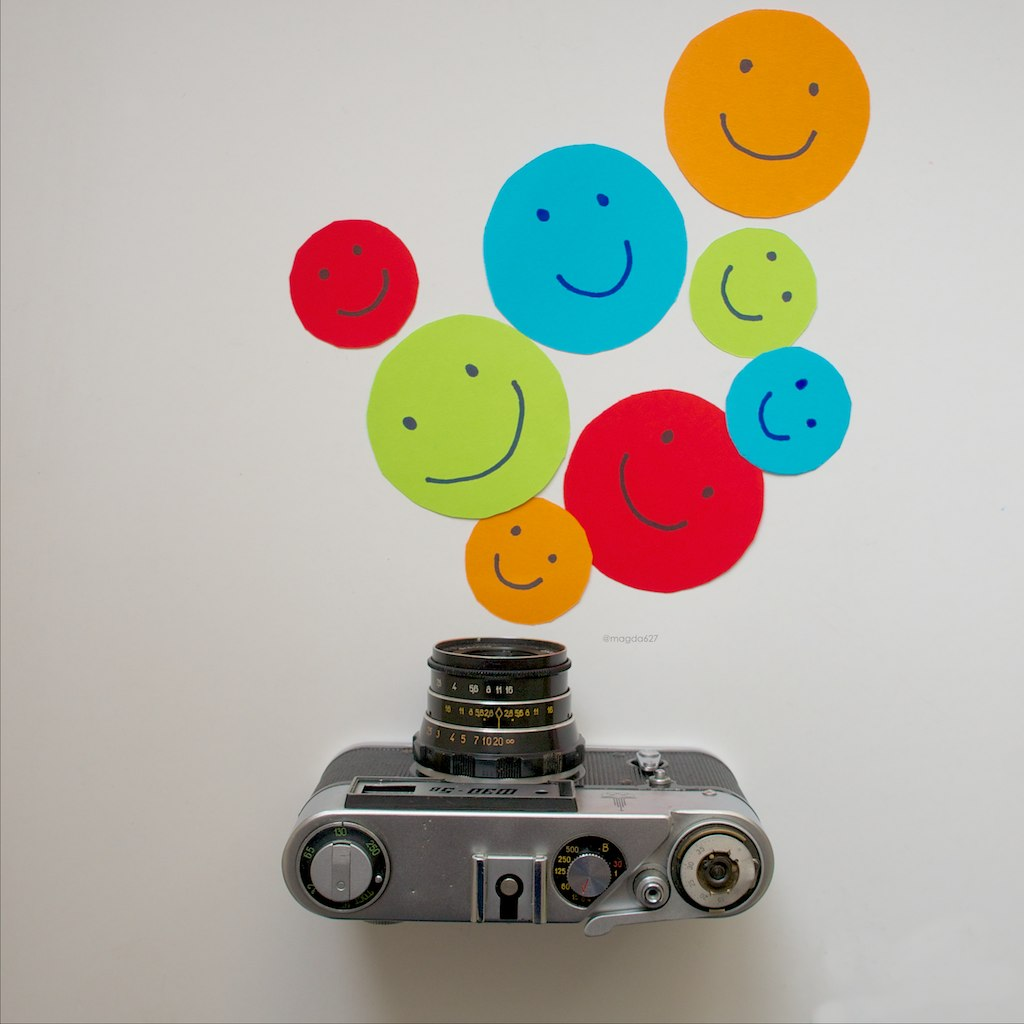 anteketborka.blogspot.com,   smile