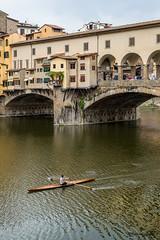 義大利之旅7佛羅倫斯