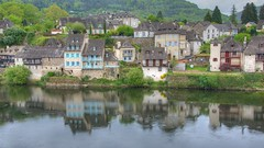 France_D806219