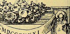 "Image from page 797 of ""Programme"" (1881)"