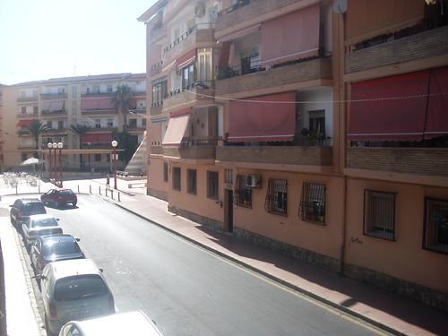 vistas despejadas orientado al norte. Consulte precio a su inmobiliaria en Benidorm, Asegil www.inmobiliariabenidorm.com