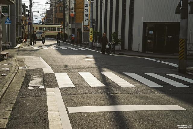 2014_Summer_SanyoArea_Japan_CH1_EP4-18