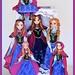 disney princess tag game. =3 by verirrtes_irrlicht