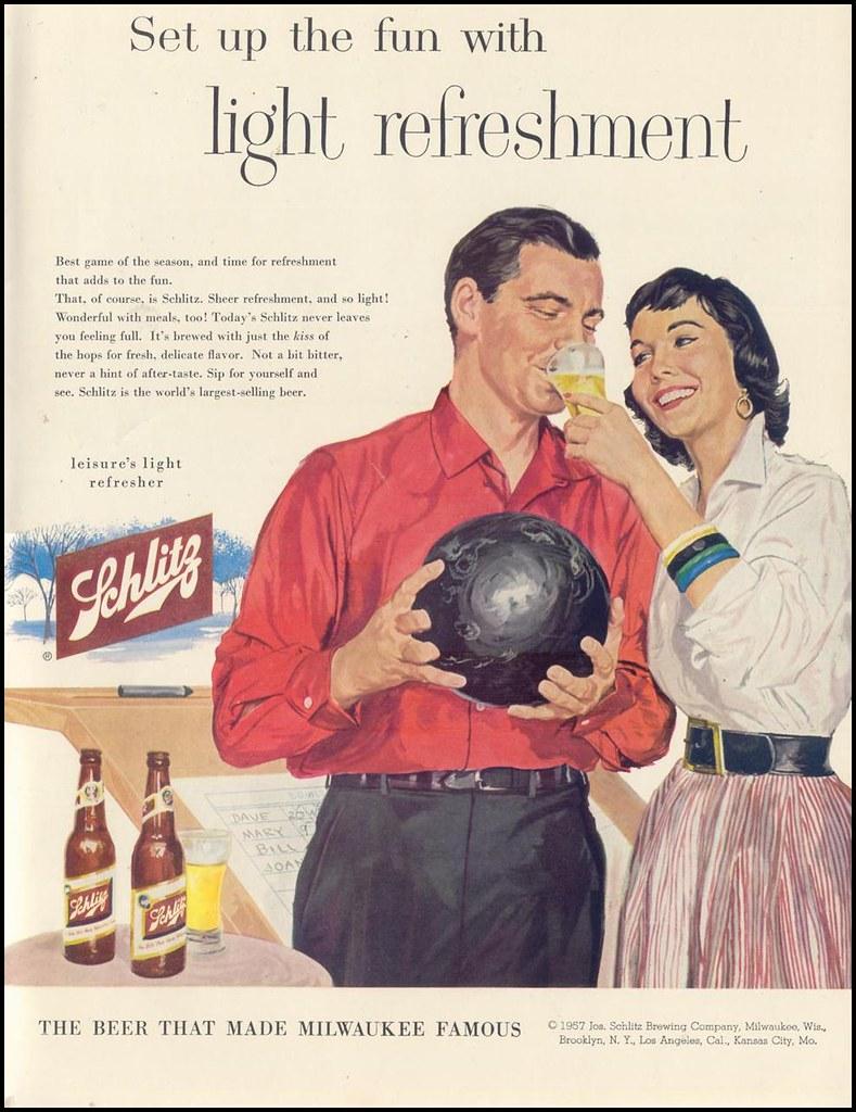 schlitz-life-01-21-1957