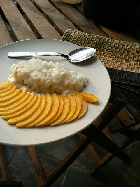 3.thai mango