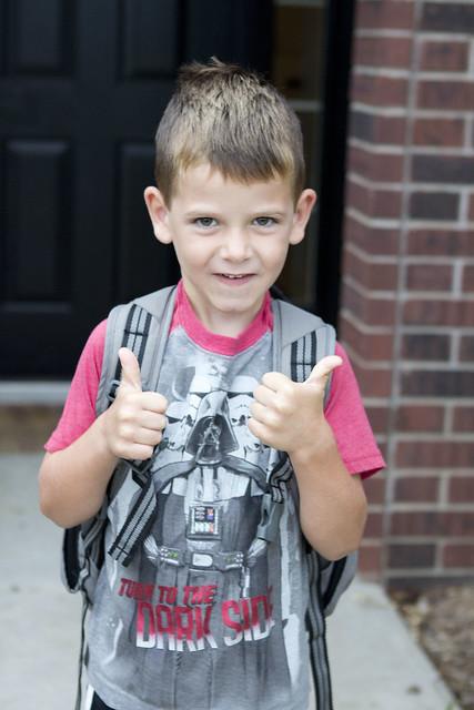 firstdayofkindergarten_adollopofmylife_4
