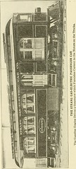 """Image from page 447 of """"Cyclopedia of applied electricity : a general reference work on direct-current generators and motors, storage batteries, electrochemistry, welding, electric wiring, meters, electric lighting, electric railways, power stations, swit"""