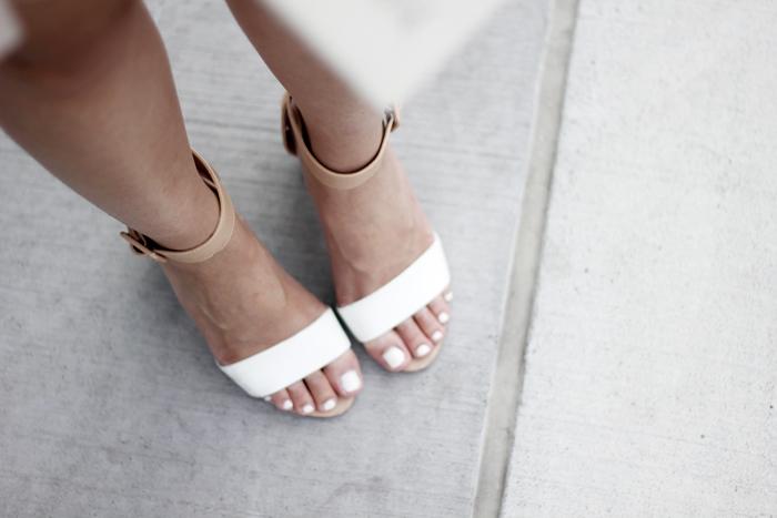 Summer Whites (5)