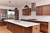 Hingham _Kitchen