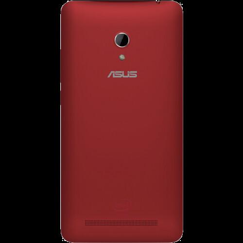 So sánh ASUS Zenfone 6 (A601CG) và Lenovo S850 - 30654