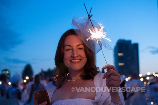 2014 Diner en Blanc Vancouver-23