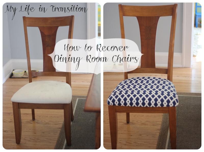 diningroomchairs copy