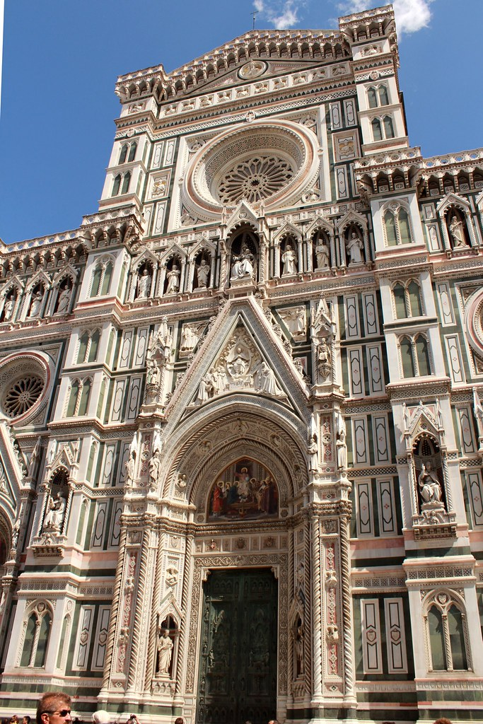 florence9