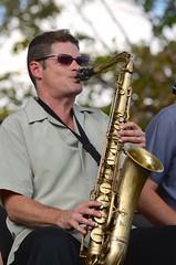 reed instrument, saxophone, music, saxophonist, brass instrument, wind instrument,