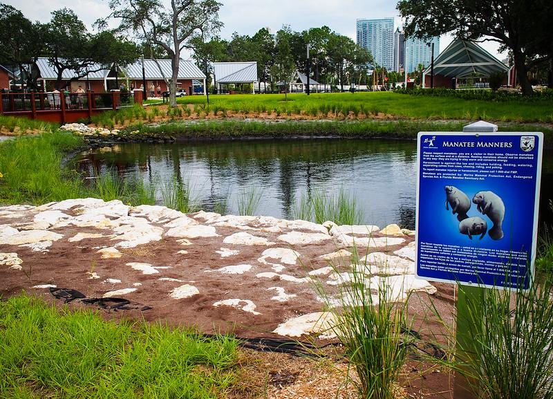 Ulele Tampa.jpg