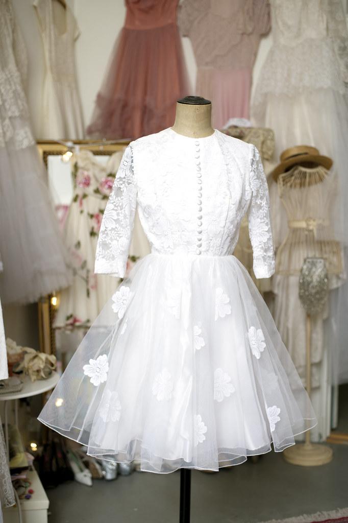 409b980607d6 6 dresses   Elsa Billgren