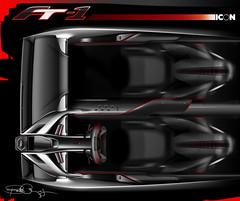 Toyota_FT1_Key_Sketch