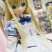 AZONE LS Akihabara_20140810-DSC_9811
