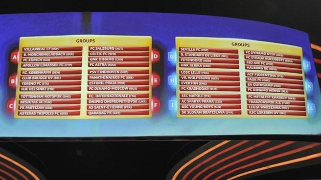 140829_UEFA_Europa_League_group_stage_draw_HD