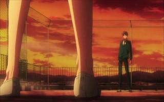 Gekkan Shoujo Nozaki-kun Episode 6 Image 24
