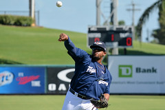 20140831_Hagerty-111