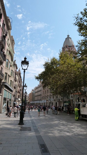 Barcelona124