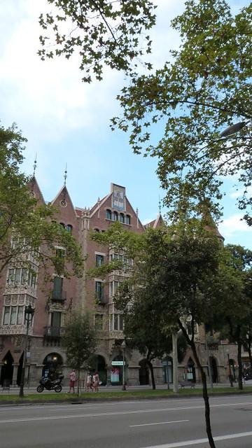 Barcelona250