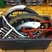 P1-Project-City-Bike 17
