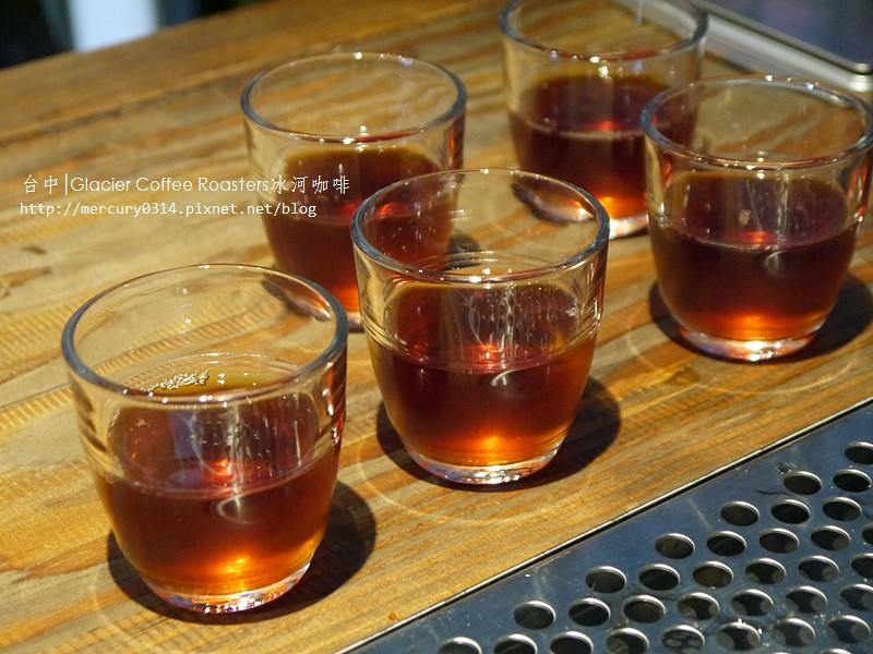 14954455146 4111b681dd b - 熱血採訪。台中西屯【冰河咖啡Glacier Coffee Roasters】喝得到第三波北歐咖啡浪潮的咖啡館,手沖咖啡義式咖啡甜點都好棒