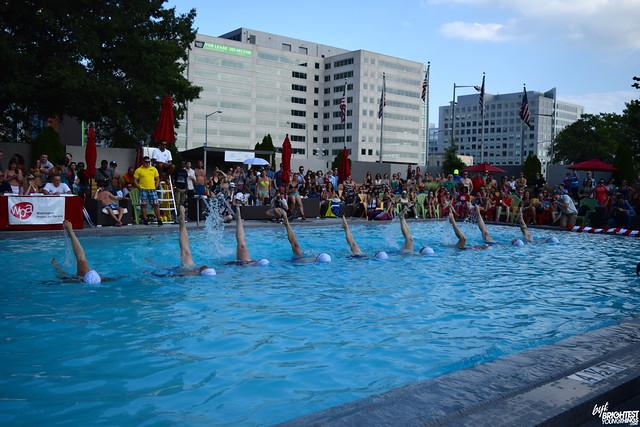 SynchroSwim 2014 60