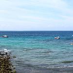 Strand in Sabang