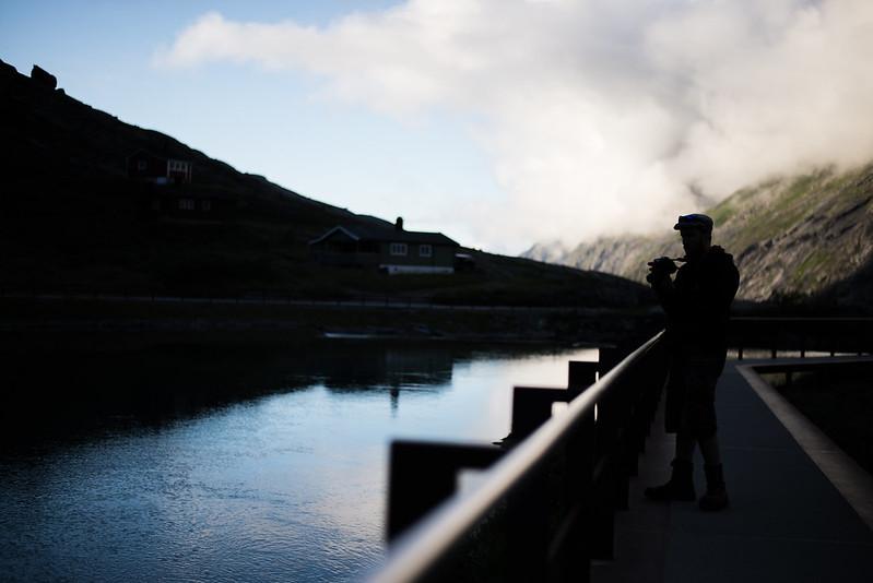 Norge roadtrip-94