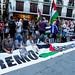 GAZA Paremos el Genocidio y el Bloqueo_20140821__José Fernando García__08