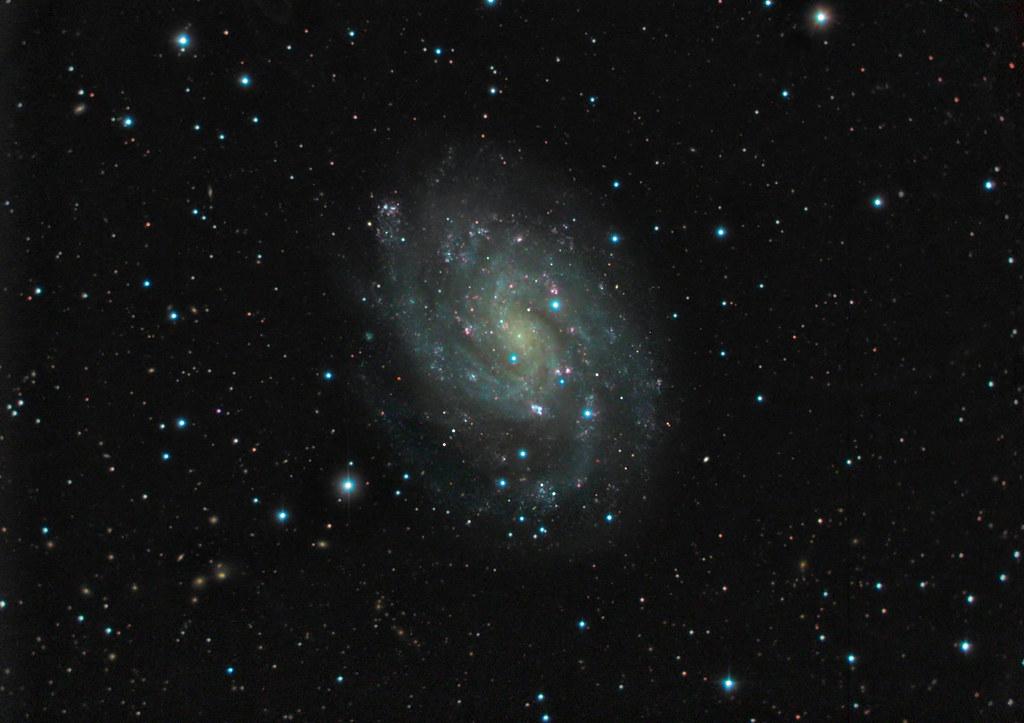 NGC 300 edit2_NR more