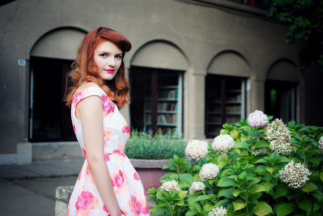 50_s_jacquard_floral_dress (4)