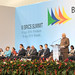 PM at VI BRICS SUMMIT,Fortaleza