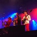 Äl Jawala - Burg Herzberg Festival 2014