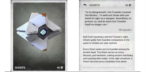 destiny-ghost-Grimoire-Cards