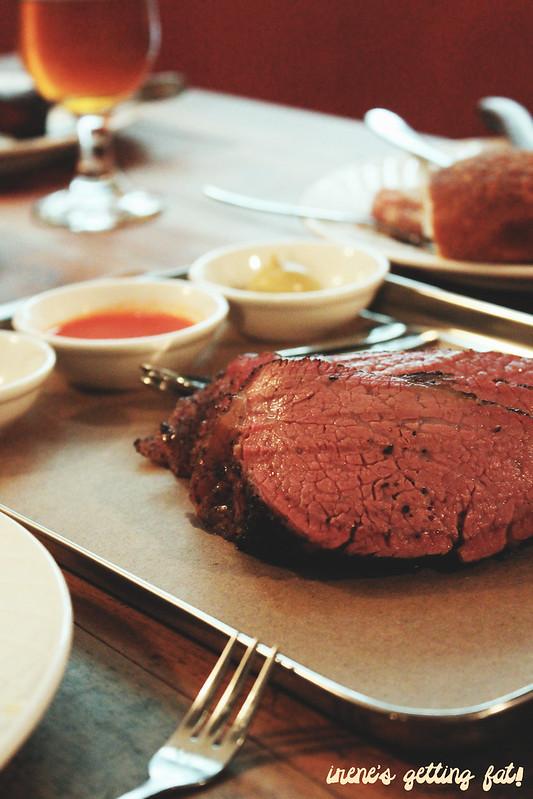 lps-beef-tri-tip